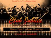 club jubilee oct