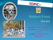 robertfrost-expo-111203210102-phpapp02