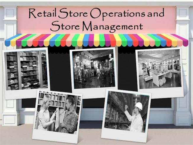 Image result for Objectives of the Store Function in Store Operation