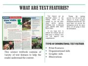 text-features-powerpoint