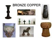 Bronze_Copper_Cloisonne_Zinc D