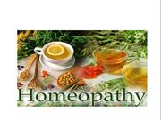 Homeopathic Medicine Manufacturers & Suppliers in India