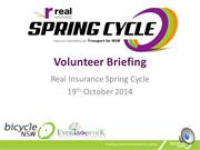 Part 1 SC 2014 Vol Briefing
