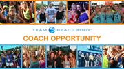 Join My Team! - Annette Kohls