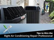 Residential Air-conditioning Installation in Sydney