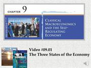 #09.01 -- The Different States of the Economy (7.25)