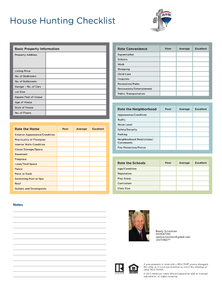 child care templates