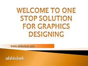 Top graphics Design Firms in Gujarat, India