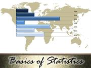Basics-of-Statistics-Demo