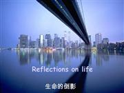 Reflections-_life