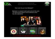 blackjack gamble cheat
