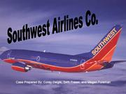 Southwest Airlines (1)