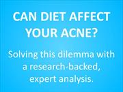 Can-Diet-Affect-Your-Acne_By-ClearAwayAcne.com