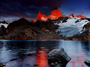 Beautiful Planet Earth_ South America