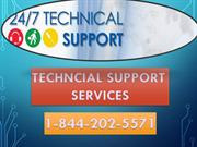 1-844-202-5571 Gmail Password Reset Toll Free Number,USA & Canada