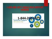 1-844-202-5571 Gmail Support Phone Number* Technical Help