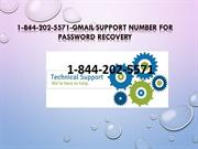 1-844-202-5571 Call for Gmail customer support service,toll free