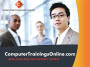 QA Testing Online Training and Placement in USA,UK, Canada, Aus