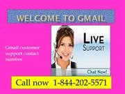 1-844-202-5571Gmail Support Contact Number,Toll Free Number