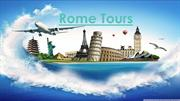 Rome Full Day Tours