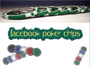 FB Poker Chips