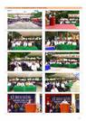 Ground Breaking at Duy Tan (10-09-2014)