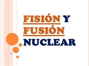 FISION_Y_FUSION_NUCLEAR