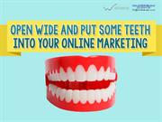 How Whitehat Dental Marketing can make you more accessible online