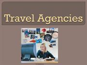 Tourism_Travel Agency