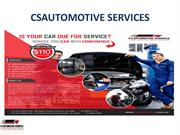 Car service Williams landing, Car service Taylors Hills, Car service T