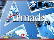 Armada Data Corp presentation September 2009 PT Au