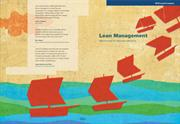 Lean_Management_new_frontiers_for_financial_institutions