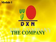INTRO-DXN
