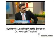 World-class Plastic Surgery by Experts