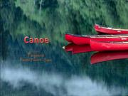 1-Canoe-Paquena-Cello