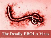The Deadly EBOLA Virus: Facts and Virus History