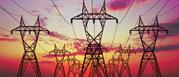 Galfar Engineering wins Oman Electricity Transmission Contract