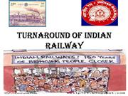 turnaround-of-railway-business-strategy-
