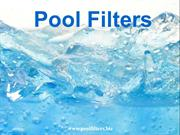 Buy Pool Filter Cartridges