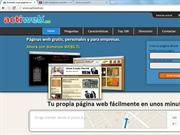 COMO SUBIR UN VIDEO EN ACTIWEB
