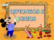 power_point_diptongos_e_hiatos_t4_