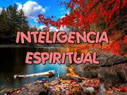 power_point_inteligencia_espiritual_reli_