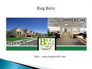 Pest, Termite Control, Exterminator and Bed Bug Removal Jersey City NJ
