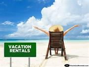 Vacation Rentals | Luxury Vacation Rentals - IN Vacation Rentals