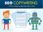 SEO COPY WRITING 2014-1