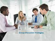 Group-Discussion-Strategies-Demo