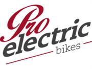 Pro Electric Bikes - Offers the Most Powerful Electric Mountain Bikes