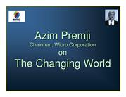 Azim_Premji_on_Change_(1)