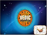 Vedic Astrology By Pankaj Khanna
