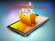 Smartmobtech,Latest Mobile Technology